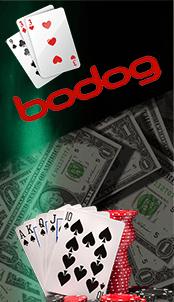 bodog + payment cintiapoker.com