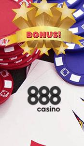 888 Casino Poker No Deposit Bonus  cintiapoker.com