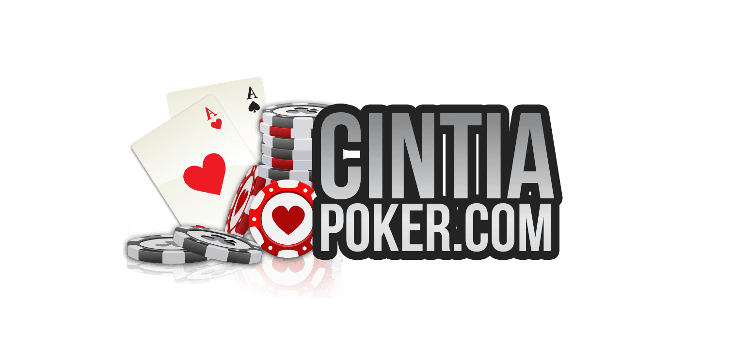 Cintia Poker